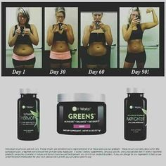 I have spots in December for the Triple ?Greens that provide 8 servings of fruits & veggies ?ThermoFit to boost metabolism burn nearly 300 calories per pill & curbappetite !Fat Fighters for those cheat meals to h It Works Global, My It Works, It Works Triple Threat, It Works Greens, Weight Gain, Weight Loss, It Works Marketing, It Works Distributor, Curb Appetite