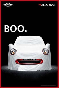 mini-halloween-poster  Contact us at ashley@firethorne.org Or visit our website at www.firethorne.org! #creativeadvertising #advertisement #creative #ads #graphic #design #marketing #contentmarketing #content