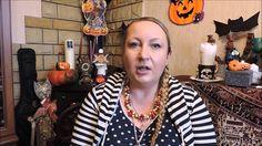 halloween magic, samhain Halloween Magic, Samhain, Women, Fashion, Magick, Moda, Women's, La Mode, Fasion