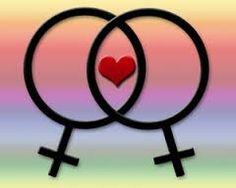Powerful love spells, powerful marriage love spells, powerful voodoo love spells, powerful binding love spells & powerful lost love  spells http://www.lostlovespellsx.com