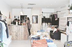 Boutique August n916, Saint-Lambert (Quebec) / Interview sur Hey Flamingo Montreal, Saints, Flamingo, Interview, Boutique, Flamingo Bird, Flamingos, Boutiques