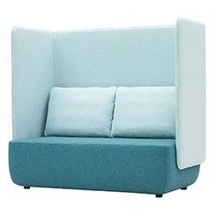 opera Sofa and Chair