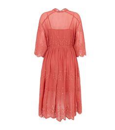 779747b620d AllSaints Aileen Zinnia Dress