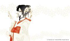 Yoshimi Ohtani (funarium)... | Kai Fine Art