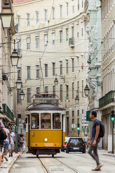 baixa II - portugal, lisboa by Adriano Neves on 500px #lisbon #lisboa #portugal