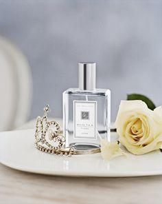 jo malone home perfume advertising - Google Search