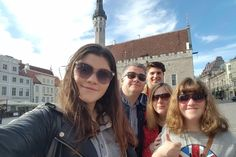 Thinking of making a Baltic Tour? If so the Estonian city of Tallinn is the perfect place to start. Join me to find out more about this lovely city. Real People, Perfect Place, How To Find Out, Tours, City, Amazing, Places, Blog, Cities