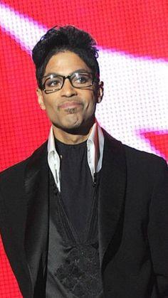 MusiCares Gala 2011