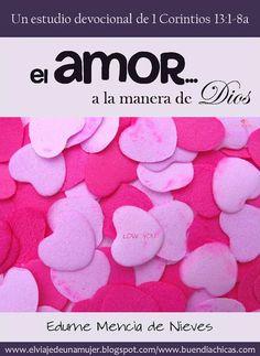 58 best libros msica y cine images on pinterest film posters estamos en el mes de febrero el mes del amor del romanticismo fandeluxe Image collections