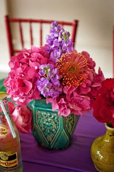 Photography by Greg Blomberg Photography / www.blombergweddings.com, Floral
