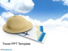 0003-tourism-ppt-template-1