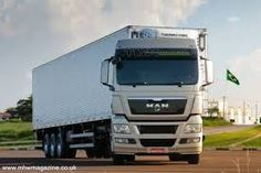 man trucks - Google Search