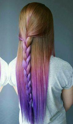 Follow @Rubyjaii for amazing hair colours, dyed hair, hair inspo, coloured hair, hairstyles