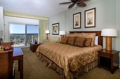 Luau I 7702/7704 (S) - 17th Floor - 3BR 3BA - Sleeps 9 #beachside #luau #rental #sandestin #myvacationhaven
