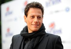 Forever (ABC) - Ioan Gruffudd as a NYC medical examiner with a secret.... He's immortal.
