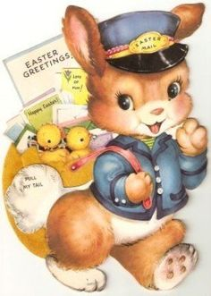 Bunny-and-baby-chicks-vintage-easter-card_170604079436_large