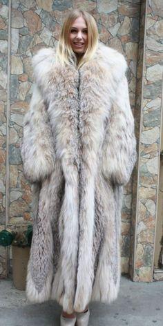 694 best Lynx images on Pinterest
