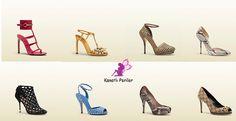 gucci 2013 ayakkabı modelleri spor, topuklu her kesime özel ayakkabı modelleri