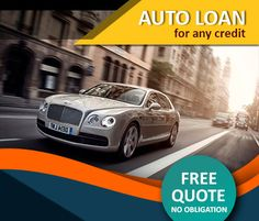 #Texas #Car #Loans @ http://www.autoloanbadcredittoday.com/texas/