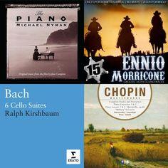 Ost/Classic/Strumental on Spotify #ost #classic #strumental #soundtrack #playlist #streaming #spotify