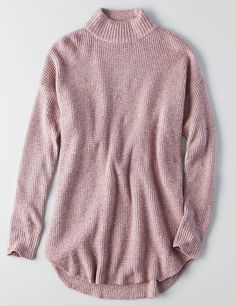This is way soft. Like, ahh-mazingly soft. So soft you'll never take it off.