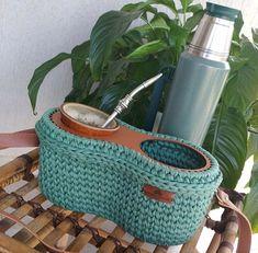 Crochet Box Stitch, Galaxy Art, Crochet Baby, Crochet Projects, Crochet Patterns, Basket, Handmade, Crafts, Diy