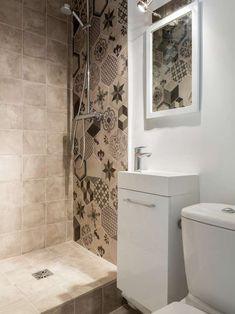 banheiros-decorados (122)