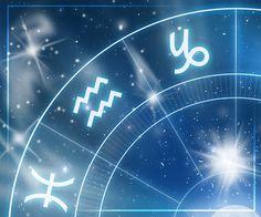 Horoscop 9 august