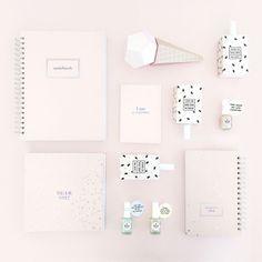Pink mood!! // Endulza tu noche con nuestras nuevas Sweet Pink popsicle!! Entra a www.toystyle.co y encuentra todos nuestros productos y lo mejor de nuestrs nueva colección de Amor y Amistad!! #toystyle #toynailpolish #nailpolish #trend #colortrend #colorful #newcollection #icecream #sweet #sweettooth #amoryamistad #popsicle #pearlyoghurt #grenadineexplotion  #pink #stationery #amoryamistad2017 #dessert #love #friendship #toystyle #toynailpolish