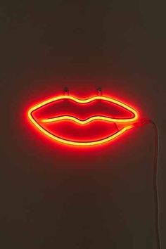 LED Curved Sign