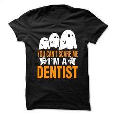 Dentist - #tee dress #floral tee. SIMILAR ITEMS => https://www.sunfrog.com/Jobs/Dentist-69561197-Guys.html?68278