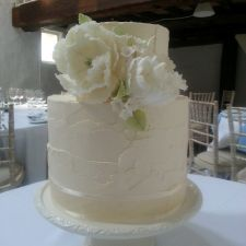CocoaMoiselle is a confection studio based in Dublin, creating handmade sweets, pastries, personalised wedding and celebration cakes. Wedding Cake Rustic, Wedding Cakes, Buttercream Wedding Cake, Celebration Cakes, Personalized Wedding, Sweets, Desserts, Handmade, Food