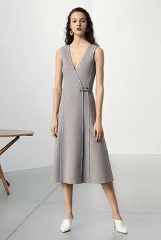 d281f95dcd2 11 Best Patternsyt images | Knit fashion, Knitwear fashion, Cast on ...