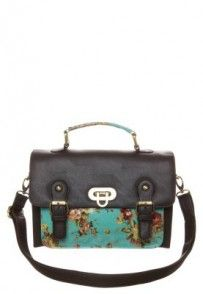 à main Even&Odd sur // Even And Odd, Purses And Bags, Suitcase, Satchel, Shopping, Flower Power, Fashion, Totes, Zapatos