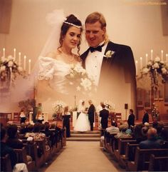 i really hope we have a picture like this at the wedding.  this would look great over the couch... :)