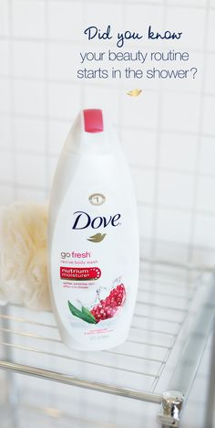 Great Skin Care Tips Can Change Your Life - Acne Fighting Body Wash Tea Tree Body Wash, Dove Body Wash, Natural Body Wash, Face Mask For Pores, Face Masks, Body Acne, Acne Face, Hair Supplies, How To Apply Mascara