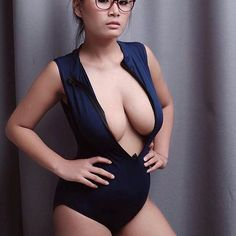 selamat malam Inframe @innesh_melan #indonesiangirl #indonesiabagus #indonesiajuara #indomodel #indobugil #bugilindo #bugil #bigboobs #boobs #nude #nudeart #modelhits #igo #indoboobs #modelindo