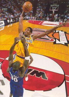 e0243cab4a4  Kobe getting air  kobe the best  Kobe the best Kobe Lebron