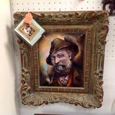 Ruckersville Gallery's photo.