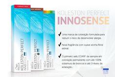 KOLESTON PERFECT INNOSENSE – A COLORAÇÃO QUE REDUZ O RISCO DE ALERGIAS https://www.pluricosmetica.com/pluriblog/koleston-perfect-innosense-a-coloracao-que-reduz-o-risco-de-alergias/