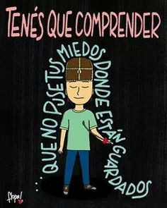 Tratame Suavemente (Soda Stereo) Music Lyrics, Music Quotes, Art Music, Music Songs, Soda Stereo, Lyric Drawings, Phrases And Sentences, Rock Songs, Some Quotes