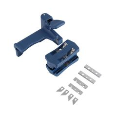Manual Wood Edge Trimmer Edge Banding Trimming Tool Head and Tail Trimmer Cabinet Making Woodworking Heads And Tails, Cabinet Making, Make A Change, Pvc Material, Carpenter, Hand Tools, Woodworking Tools, Hardware, Manual