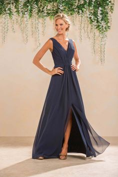 Image result for mother of the bride dresses