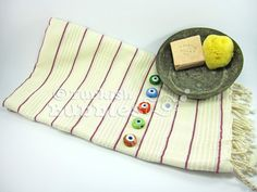 Hey, I found this really awesome Etsy listing at https://www.etsy.com/listing/125174927/turkish-towel-soft-baby-towel-bamboo