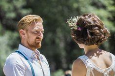 Casamento real | Vivian e Tim | Revista iCasei