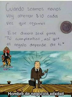 Geek Meme, Pinterest Memes, Spanish Memes, Crazy Quotes, Amazing Spiderman, Comedy Central, Stupid Memes, Thug Life, Cat Drawing