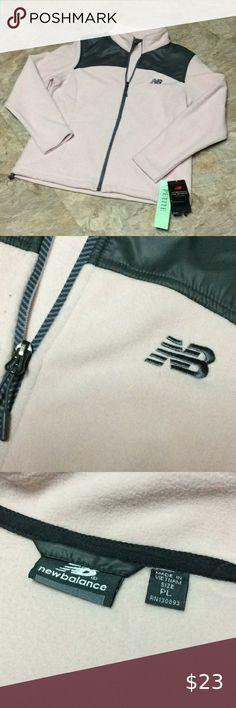 Adidas Climalite Pink Full Zip Light Jacket UK 14 RRP £64.99 | eBay