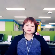 Melissa Manchester - 💘 Looking Through the Eyes of Love 💘 recorded by NDYNR_JOOSEONHAN on Sing! by Smule. Sing with lyrics to your favorite karaoke songs.