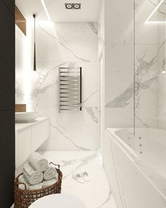 Bathroom decor for your master bathroom renovation. Learn master bathroom organization, master bathroom decor suggestions, master bathroom tile a few ideas, master bathroom paint colors, and more. Mold In Bathroom, Bathroom Floor Tiles, Bathroom Renos, Bathroom Ideas, Bathroom Organization, Bathroom Cabinets, Bath Ideas, Master Bathrooms, Bathroom Mirrors