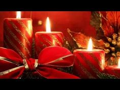 2 hours relaxing Christmas songs on Piano - Christmas songs playlist